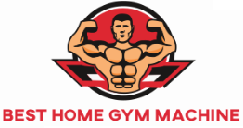 Best Home Gym Machine Logo